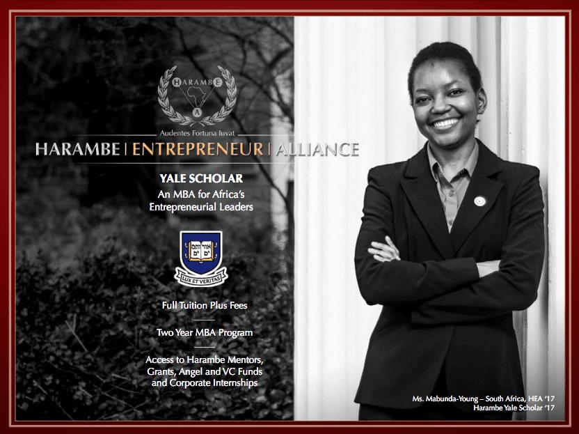 """Résultat de recherche d'images pour """"Harambe Entrepreneur Alliance"""""""