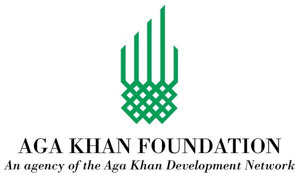 Aga Khan Foundation International Scholarship Program 2018/2019