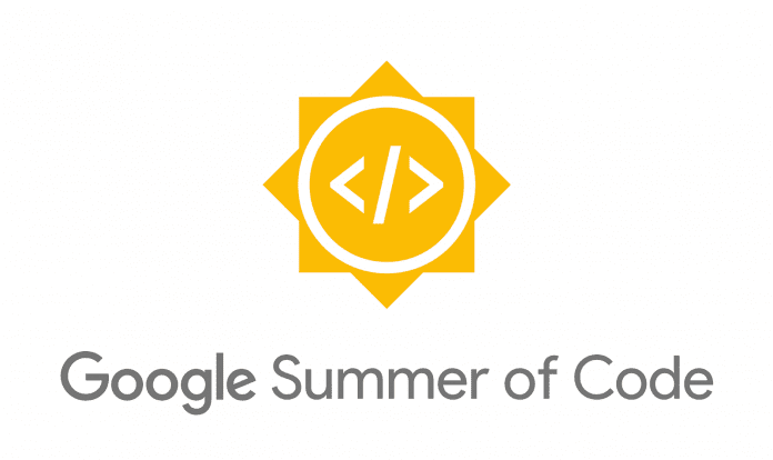 2018 Google Summer of Code