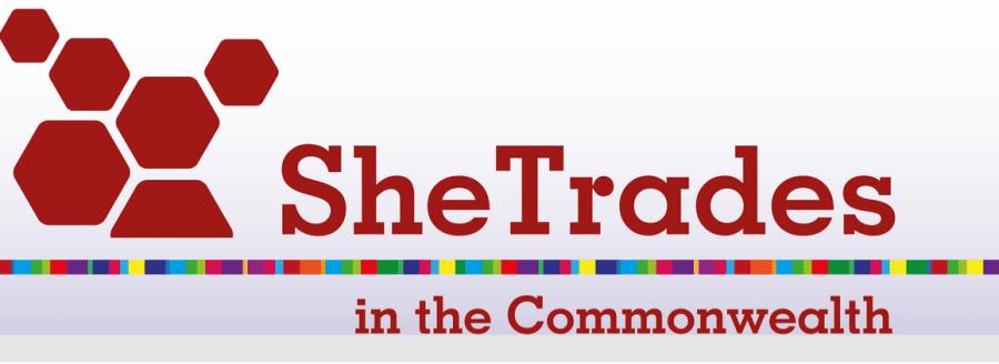 ITC SheTrades/Twill Coaching Programme 2020 for Female ...