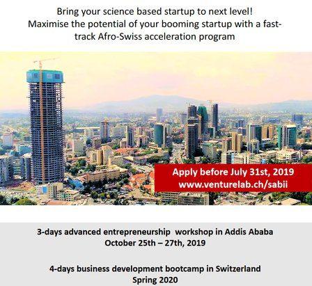 Facebook | Jobs in Tanzania - Part 12