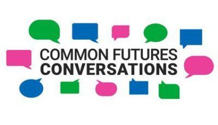 Common Futures Conversations