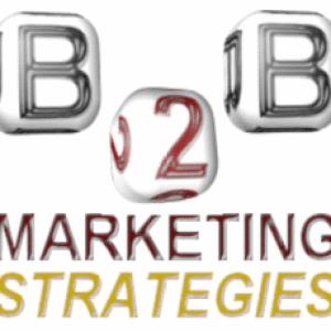 Wholesale Businesses Marketing Strategies