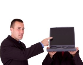 Virtual Assistants Benefits