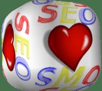 SEO & SMO Synergy