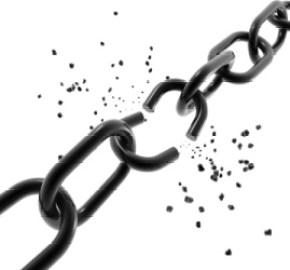Link Building Not Just For The Links!