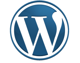 Free WordPress Instalation