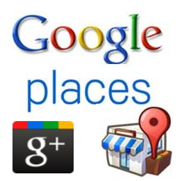 google places plus