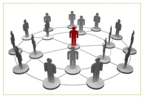 crowdsourcing funding