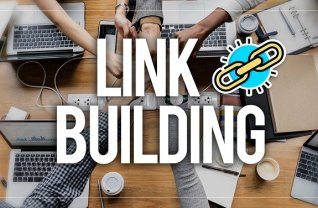 How Your Business Can Benefit from Internal Link Building