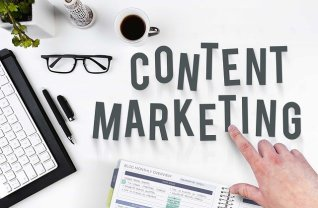 Best Content Marketing Approaches For Fintech Companies
