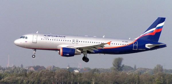Plane Turbulence Causes Injuries, Broken Bones (Video ...