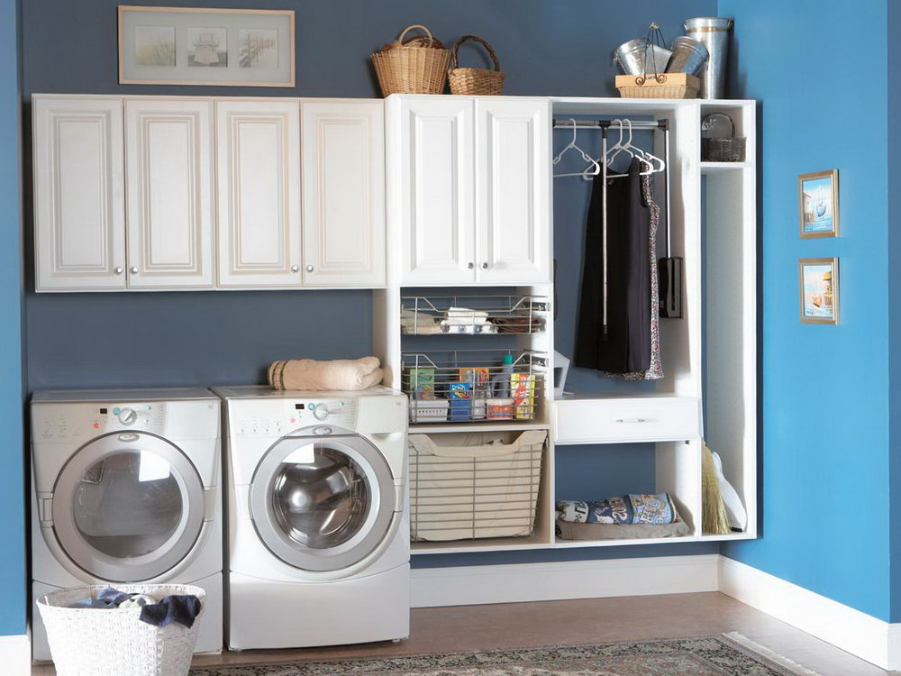 laundry storage cabinets lowes home design ideas on lowe s laundry room storage cabinets id=81267