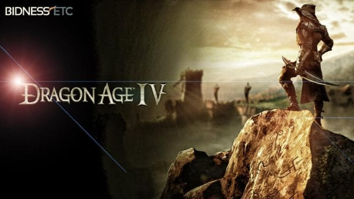 Dragon Age 4 Release Date And Latest News Rumors Amp Spoilers