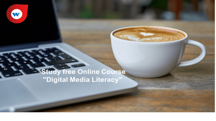 Study free Online Course