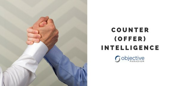 Counter Offer Intelligence