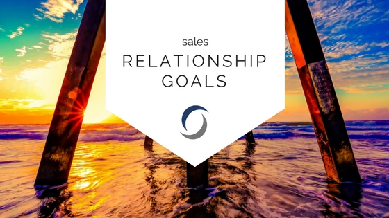 Relationship Sales_OP_blog header