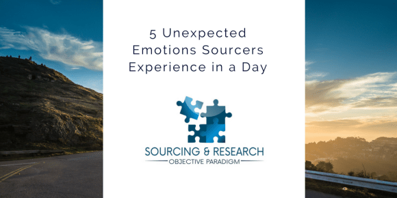 OP Sourcing Blog Header Emotions