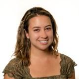 Alyssa Lloyd, Sourcer, Objective Paradigm