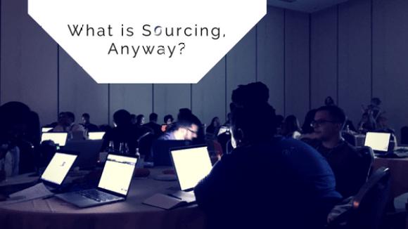 SourceCon2016_OP Blog Header