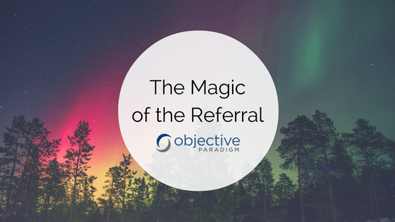 referralsmagic_opblog