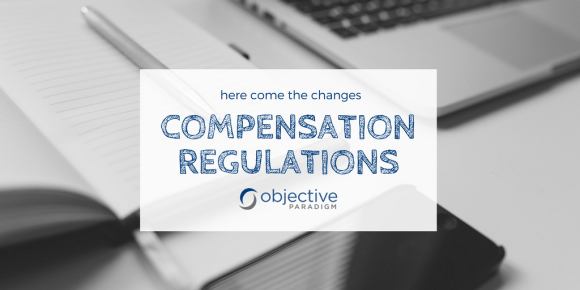 OP_Compensation Regulations_Blog header