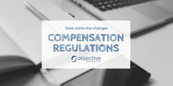 OP_Compensation Regulations_Blog header