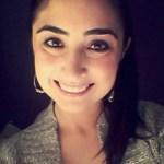 Nina Luzzo_OP_Sourcer