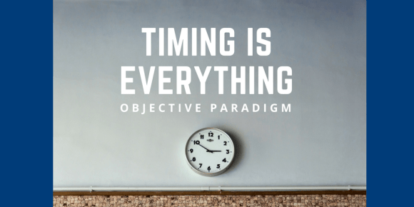 Timing is Everything in the Career Search and Hiring Process_OP