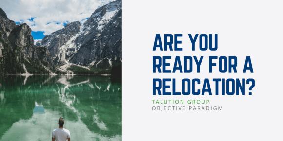Relocation RyanS_OP blog 2018