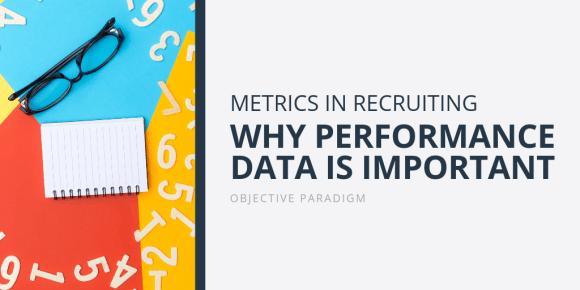 OP_Blog_Ryan S_Metrics in Recruiting