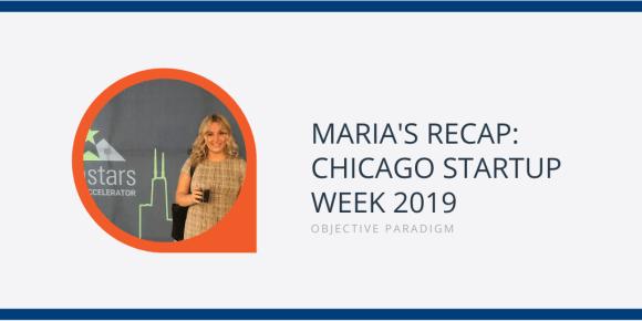 OP_Maria S_ChiStartUp Week 2019 blog