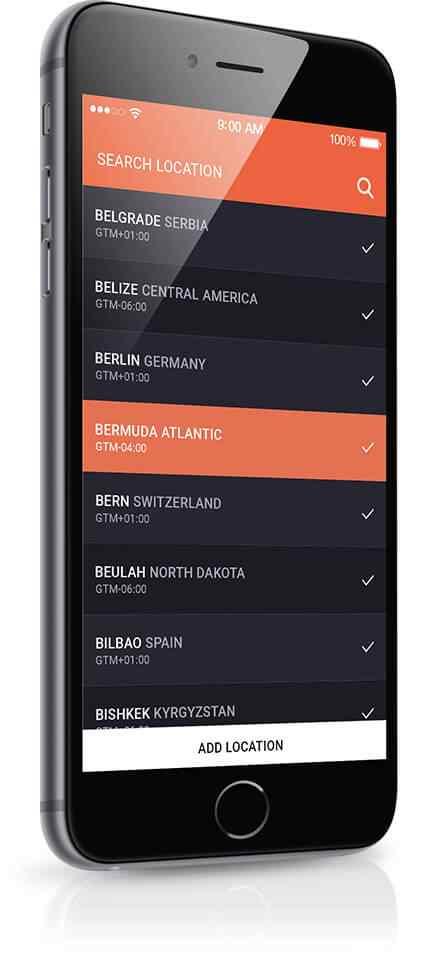 https://i1.wp.com/www.opreisinfrankrijk.nl/wp-content/uploads/2017/08/img-bello-app-02.jpg?fit=440%2C966&ssl=1
