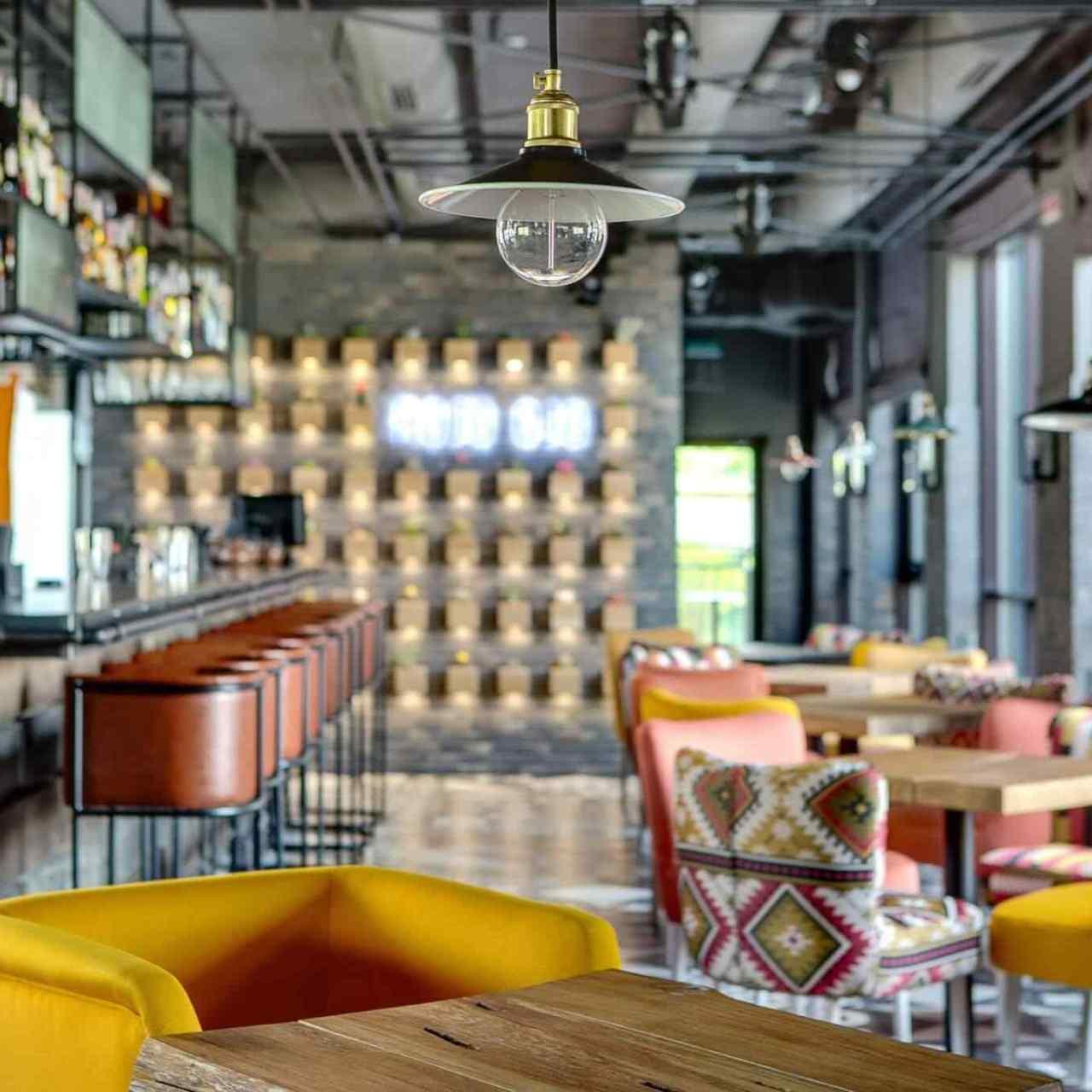 https://i1.wp.com/www.opreisinfrankrijk.nl/wp-content/uploads/2017/10/restaurant-mexican-16.jpg?resize=1280%2C1280&ssl=1