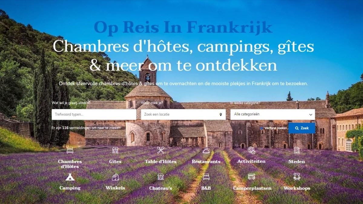 https://i1.wp.com/www.opreisinfrankrijk.nl/wp-content/uploads/2021/02/Nieuwe-website-1.jpg?fit=1200%2C674&ssl=1
