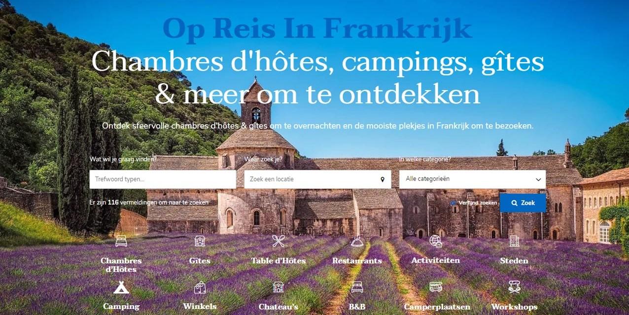 https://i1.wp.com/www.opreisinfrankrijk.nl/wp-content/uploads/2021/02/Nieuwe-website-1.jpg?resize=1276%2C640&ssl=1