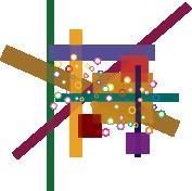 intersections art fair