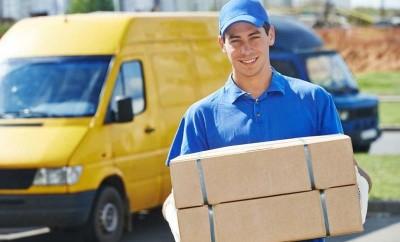 trabajador-empresa-transporte-400x242