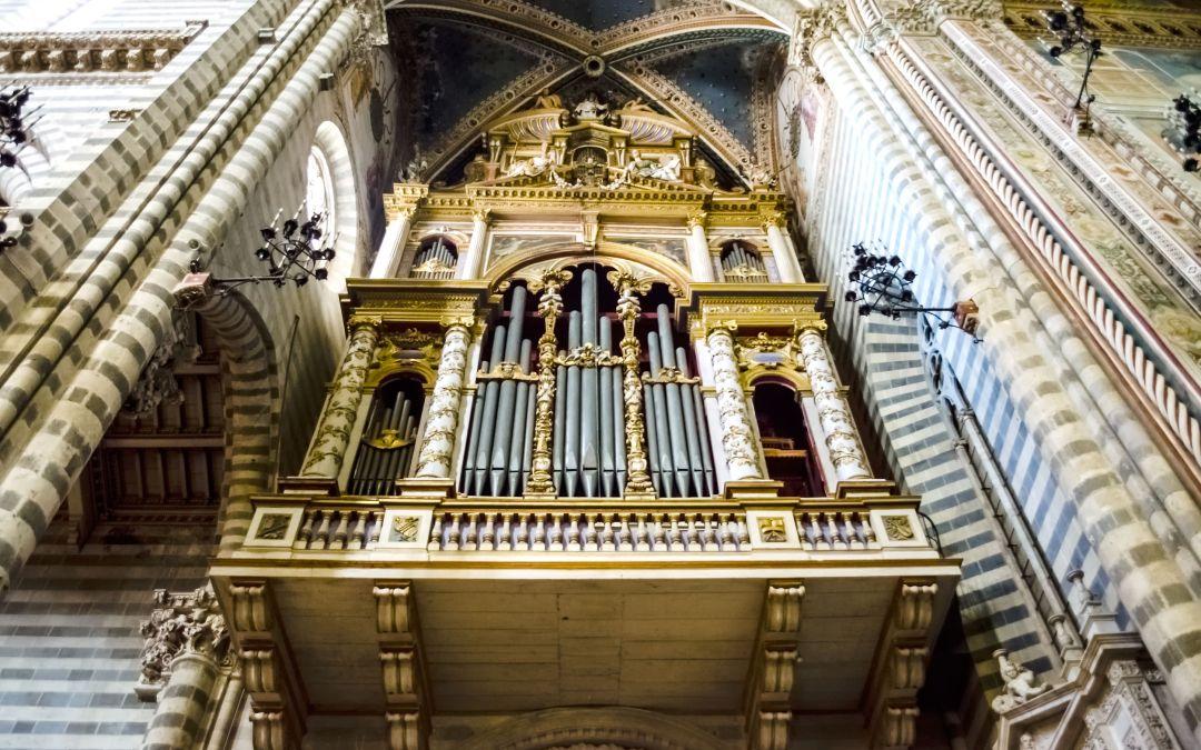 Tre giorni di eventi per celebrare il ritorno dell'Annunciazione in Duomo