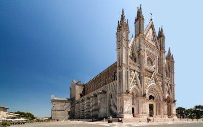 Sospensione delle visite in Duomo per la mattina del 21 Settembre