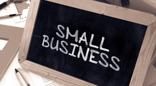 10 Things You Should Know About Owning A Small Business | Opstart