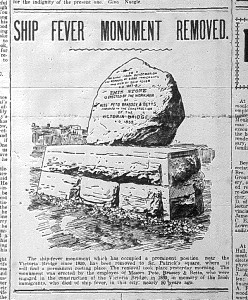 Montreal Daily Star, 22 December 1900, page 19