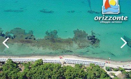 costa etruschi groupalia