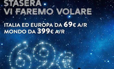 alitalia euro