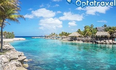 antille caraibi