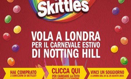 concorso-skittles