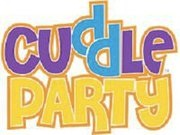 Cuddle Party Logo