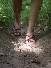 walking_foot_woman_279339_m