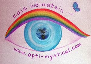 Opti-Mystical Logo