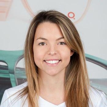 Carla Fàbregas Micó